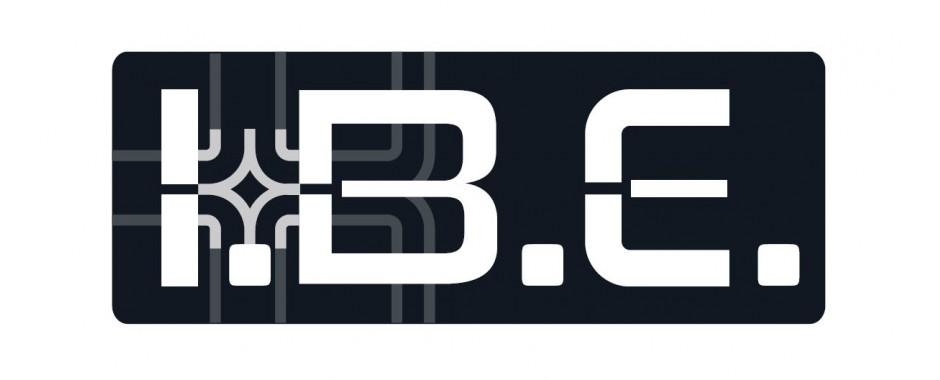 I.B.E.