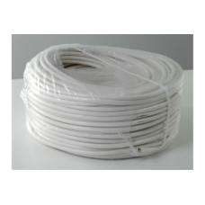 5 aderige kabel