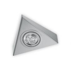 pyramidespot